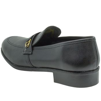 Sapato-Masculino-Social-Preto-TouroFlex---4060-03