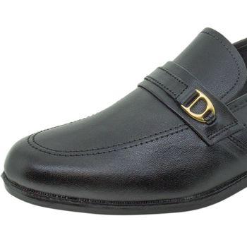 Sapato-Masculino-Social-Preto-TouroFlex---4060-05