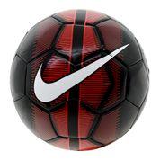 28d77ed7c8b80 Bolas de Futsal e Futebol Society em Oferta