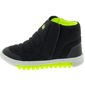 Tenis-Infantil-Masculino-Roller-New-Preto-Bibi---679428-02