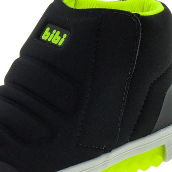 Tenis-Infantil-Masculino-Roller-New-Preto-Bibi---679428-05