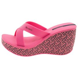 Tamanco-Feminino-Anabela-Lipstic-Multi-Pink-Grendha---81984-02