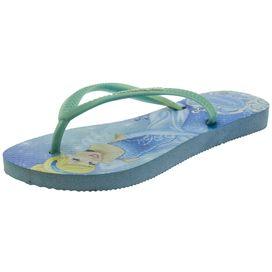 Chinelo-Infantil-Feminino-Slim-Princesas-Multi-Azul-Havaianas-Kids---4123328-01
