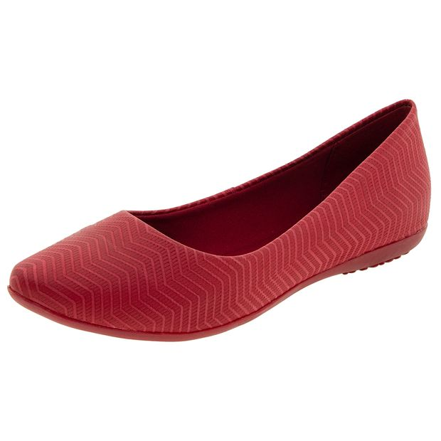 Sapatilha-Feminina-Vermelha-Bottero---261007-01