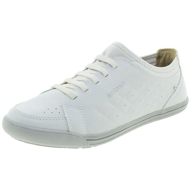 Tenis-Feminino-Branco-Off-Kolosh---C0052-01