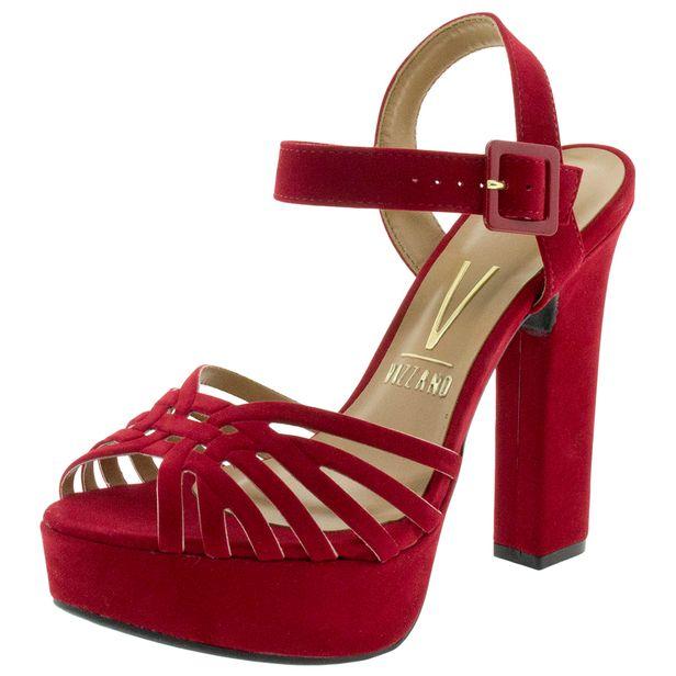 Sandalia-Feminina-Salto-Alto-Vermelha-Vizzano---6305115-01