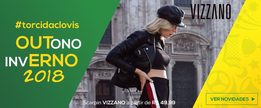 Vizzano-Scarpin(Copa)-rotativo