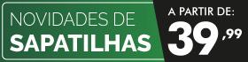 Sapatilhas-29,99-Destaque