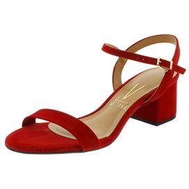 Sandalia-Feminina-Salto-Baixo-Vermelha-Vizzano---6291125-01