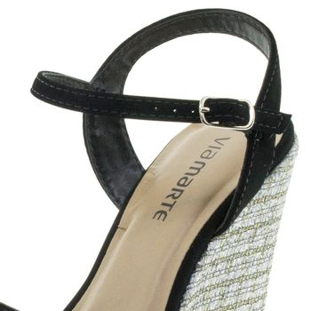 Sandalia-Feminina-Anabela-Preta-Via-Marte---1712106-01