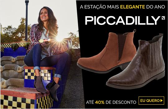 Piccadilly-desconto-estatico-02