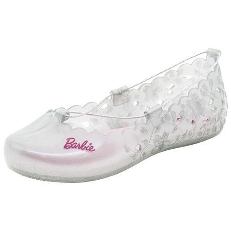 Sapatilha-Infantil-Feminina-Barbie-Prata-Grendene-Kids---21762-01