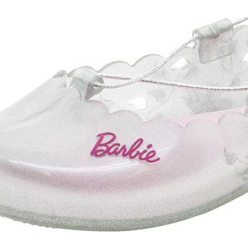 Sapatilha-Infantil-Feminina-Barbie-Prata-Grendene-Kids---21762-05