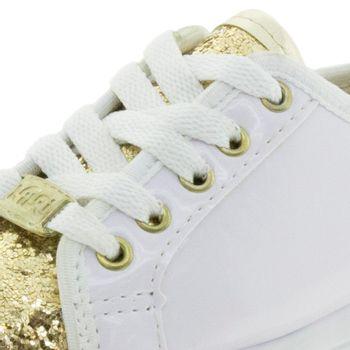 Tenis-Infantil-Feminino-Branco-Ouro-NilQi---1708-05
