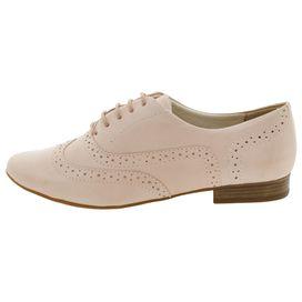 Sapato-Feminino-Oxford-Nude-Bottero---259401-02