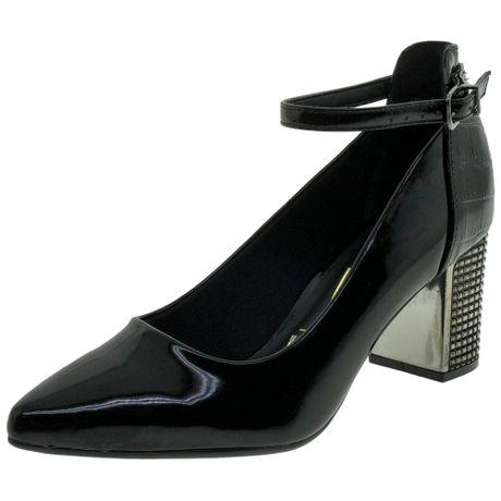 Sapato-Feminino-Salto-Medio-Preto-Vizzano---1290102-01