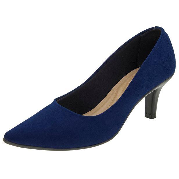 Sapato-Feminino-Scarpin-Salto-Medio-Marinho-Beira-Rio---4163100-01