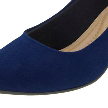 Sapato-Feminino-Scarpin-Salto-Medio-Marinho-Beira-Rio---4163100-05