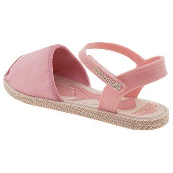 Sapatilha-Infantil-Feminina-Barbie-Prata-Grendene-Kids---21762-03
