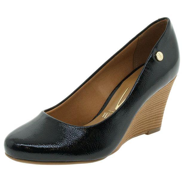 Sapato-Feminino-Anabela-Preto-Vizzano---1295103-01