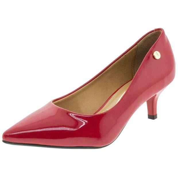Sapato-Feminino-Scarpin-Salto-Baixo-Vermelho-Vizzano---1122628-01