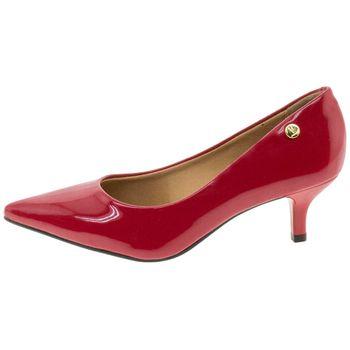 Sapato-Feminino-Scarpin-Salto-Baixo-Vermelho-Vizzano---1122628-02