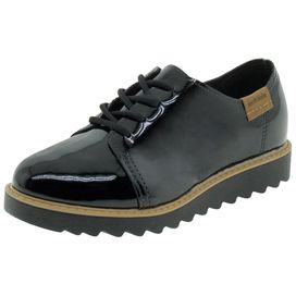 Sapato-Infantil-Feminino-Oxford-Preto-Natural-Molekinha---2510111-01