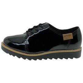Sapato-Infantil-Feminino-Oxford-Preto-Natural-Molekinha---2510111-02