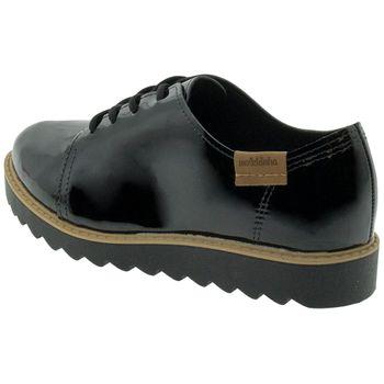 Sapato-Infantil-Feminino-Oxford-Preto-Natural-Molekinha---2510111-03