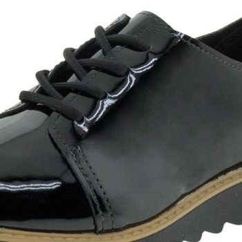 Sapato-Infantil-Feminino-Oxford-Preto-Natural-Molekinha---2510111-05