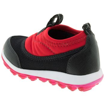 Tenis-Infantil-Masculino-Vermelho-Botinho---631-03