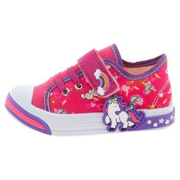 Tenis-Infantil-Feminino-Espelho-Meu-Pink-Botinho---B210C-02