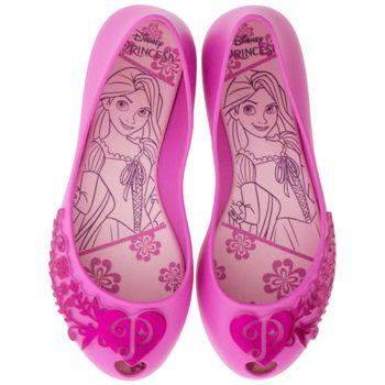 Sapatilha-Infantil-Feminina-Disney-Dreams-Rosa-Grendene-Kids---21764-04