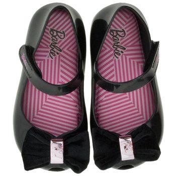 Sapatilha-Infantil-Baby-Barbie-Trends-Preta-Grendene-Kids---21777-04