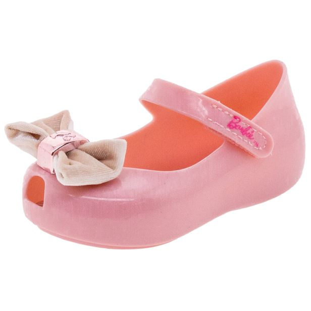 Sapatilha-Infantil-Baby-Barbie-Trends-Rosa-Grendene-Kids---21777-01