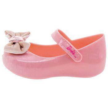 Sapatilha-Infantil-Baby-Barbie-Trends-Rosa-Grendene-Kids---21777-02
