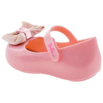 Sapatilha-Infantil-Baby-Barbie-Trends-Rosa-Grendene-Kids---21777-03
