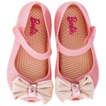 Sapatilha-Infantil-Baby-Barbie-Trends-Rosa-Grendene-Kids---21777-04