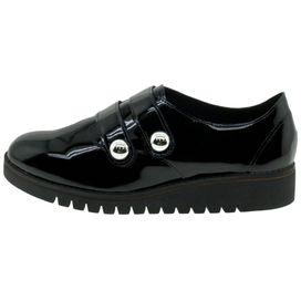 Sapato-Feminino-Oxford-Verniz-Preto-Beira-Rio---4174421-02
