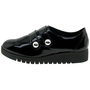 Sapato-Feminino-Oxford-Verniz-Preto-Beira-Rio---4174421-01
