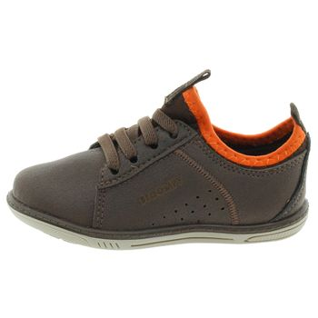 Sapatenis-Infantil-Masculino-Chocolate-Bloompy---7914B-02