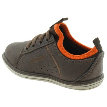 Sapatenis-Infantil-Masculino-Chocolate-Bloompy---7914B-03
