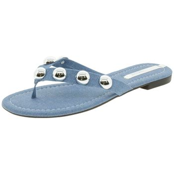 Chinelo-Feminino-Jeans-Moleca---5419104-01