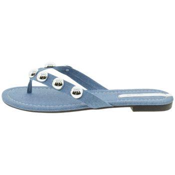 Chinelo-Feminino-Jeans-Moleca---5419104-02
