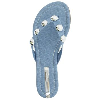 Chinelo-Feminino-Jeans-Moleca---5419104-04
