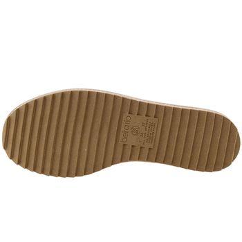 Sapato-Feminino-Nude-Beira-Rio-4196203-04