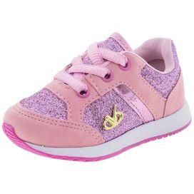 Tenis-Infantil-Baby-Rosa-Via-Vip---VNJ115-01
