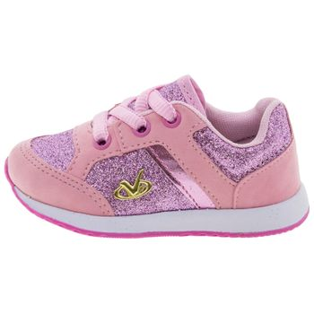 Tenis-Infantil-Baby-Rosa-Via-Vip---VNJ115-02