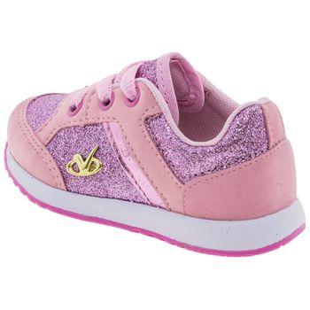 Tenis-Infantil-Baby-Rosa-Via-Vip---VNJ115-03