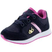 Tenis-Infantil-Baby-Marinho-Pink-Via-Vip---VNJ115-01